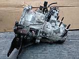 КПП Коробка передач для Mitsubishi Colt 1.3 F5M411R8A1, фото 5