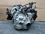 КПП Коробка передач для Mitsubishi Colt 1.3 F5M411R8A1, фото 6
