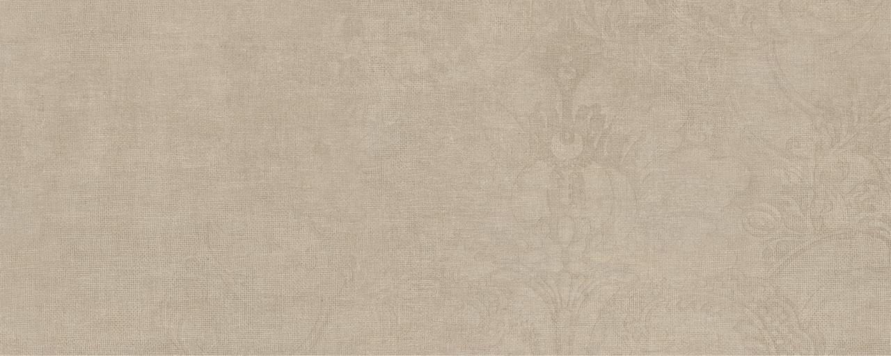 Плитка для стен Andersen темно-бежевый 500x200x8,5 мм