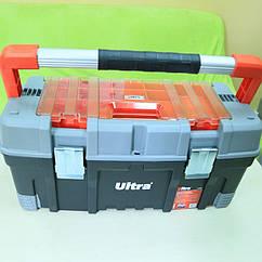 Ящик для инструмента Ultra Profi (7402342)