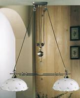 Подвесной светильник Kolarz 731.80.26 Nonna