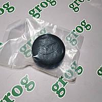 Кнопка сигнала в сборе малая круглая со знаком DAEWOO Ланос  GM  Корея  96239023