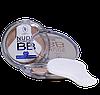 Компактная пудра для лица TF BB Nude Powder 3 in 1 (CTP15)