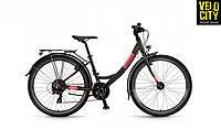 """Велосипед Winora Chica MT 26"""" 3 s 2019"""