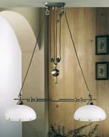 Подвесной светильник Kolarz 731.80.51 Nonna