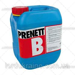 ПРЕНЕТТ B - Средство для удаления пятен: кровь, молоко, мякоть фруктов, остатки пищи, 5 л.