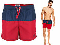 Пляжные шорты Henderson