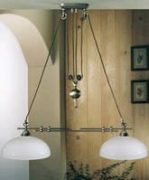 Подвесной светильник Kolarz 731.80.54 Nonna