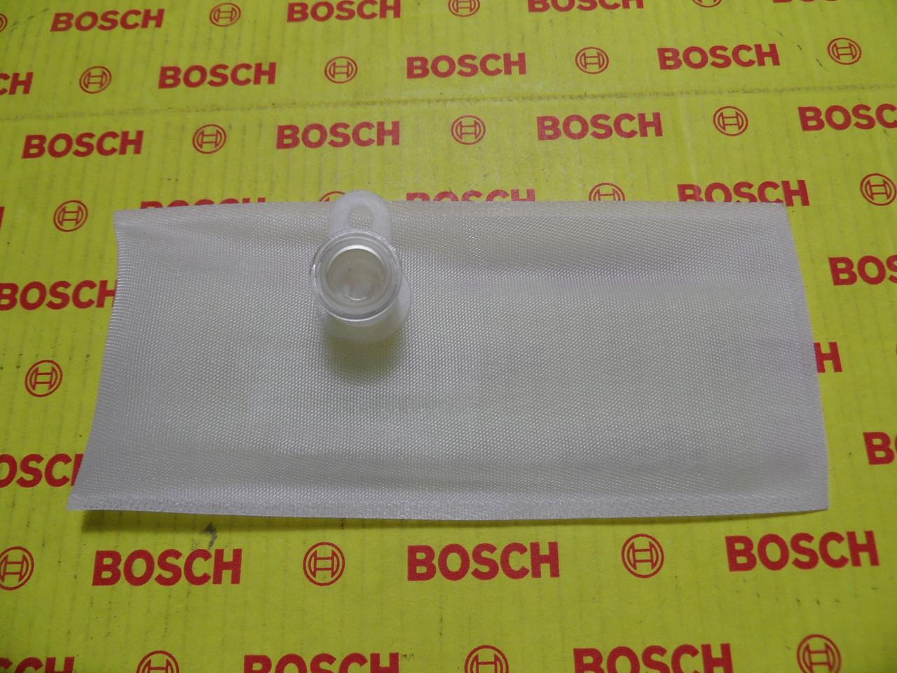 Фільтр паливний занурювальний бензонасос грубої очистки F129