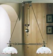 Подвесной светильник Kolarz 731.80.71 Nonna