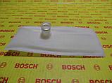Фільтр паливний занурювальний бензонасос грубої очистки F129, фото 4