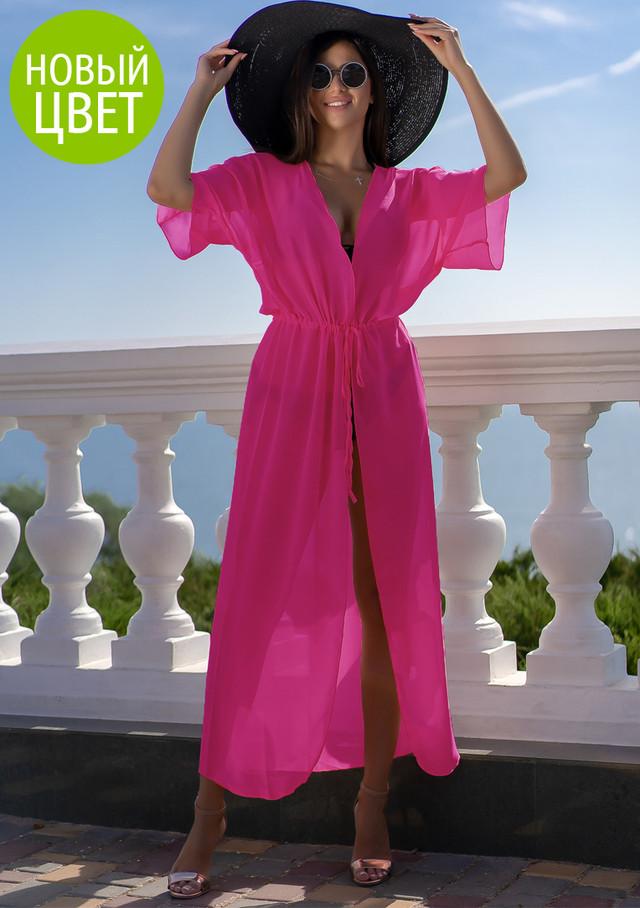 943371594b92d Новинки от TM Fashion Girl уже в продаже!. Новости компании «TM Fashion»