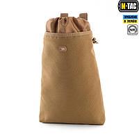 M-Tac сумка для сброса магазинов койот