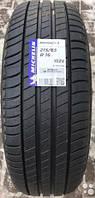 Шины 215/65R16 Michelin 98 V  Испания