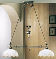 Подвесной светильник Kolarz 731.80.94 Nonna