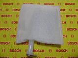 Фільтр паливний занурювальний бензонасос грубої очистки F150, фото 2