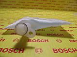 Фільтр паливний занурювальний бензонасос грубої очистки F150, фото 3