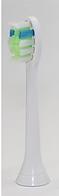 Сменные насадки для зубной электрической  щетки ,подходит для XIAOMI SOOCAS Х1/X3