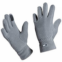 M-Tac перчатки Winter Grey, фото 1