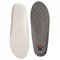 M-Tac стельки для обуви зимние Thinsulate