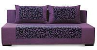 Прямой диван Марко