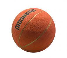 Мяч баскетбольный, размер №5 SB-1502