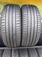 Летние шины  205/55r16 Michelin Primacy 3