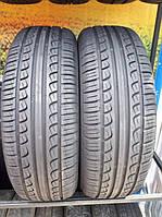 Летние шины  195/65r15 Pirelli Cinturato P6