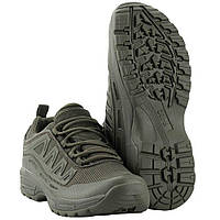 M-Tac кроссовки Luchs Gen. 2 олива, фото 1