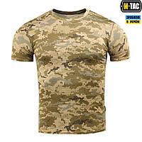 M-Tac футболка Cooltech MM14, фото 1