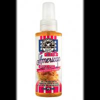"""Ароматизатор """"Американський яблучний пиріг"""" WARM AMERICAN APPLE PIE Chemical Guys (118 мл) AIR22704"""