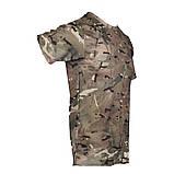 M-Tac футболка потоотводящая MTP, фото 3