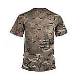 M-Tac футболка потоотводящая MTP, фото 2