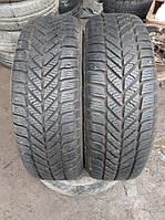 Зимные шины  185/65R14 Debica Frigo 2