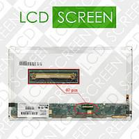 Матрица 13,3 LG LP133WH1 TL A1LED