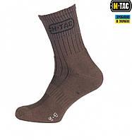 M-Tac шкарпетки Mk.1 койот, фото 1
