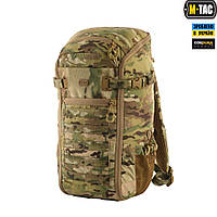 M-Tac рюкзак Small Gen.2 Elite multicam, фото 1