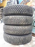 Зимные шины  135/80R13 Firestone FW 930 Winter