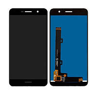 Дисплей Huawei Y6 Pro (TIT-U02),Enjoy 5,Honor Play 5X with touchscreen black