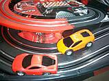 Автотрек 1:59 WL Toys с ручным генератором, фото 2