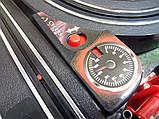 Автотрек 1:59 WL Toys с ручным генератором, фото 5