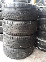 Зимные шины  235/60R17 Hankook Winter I*cept evo
