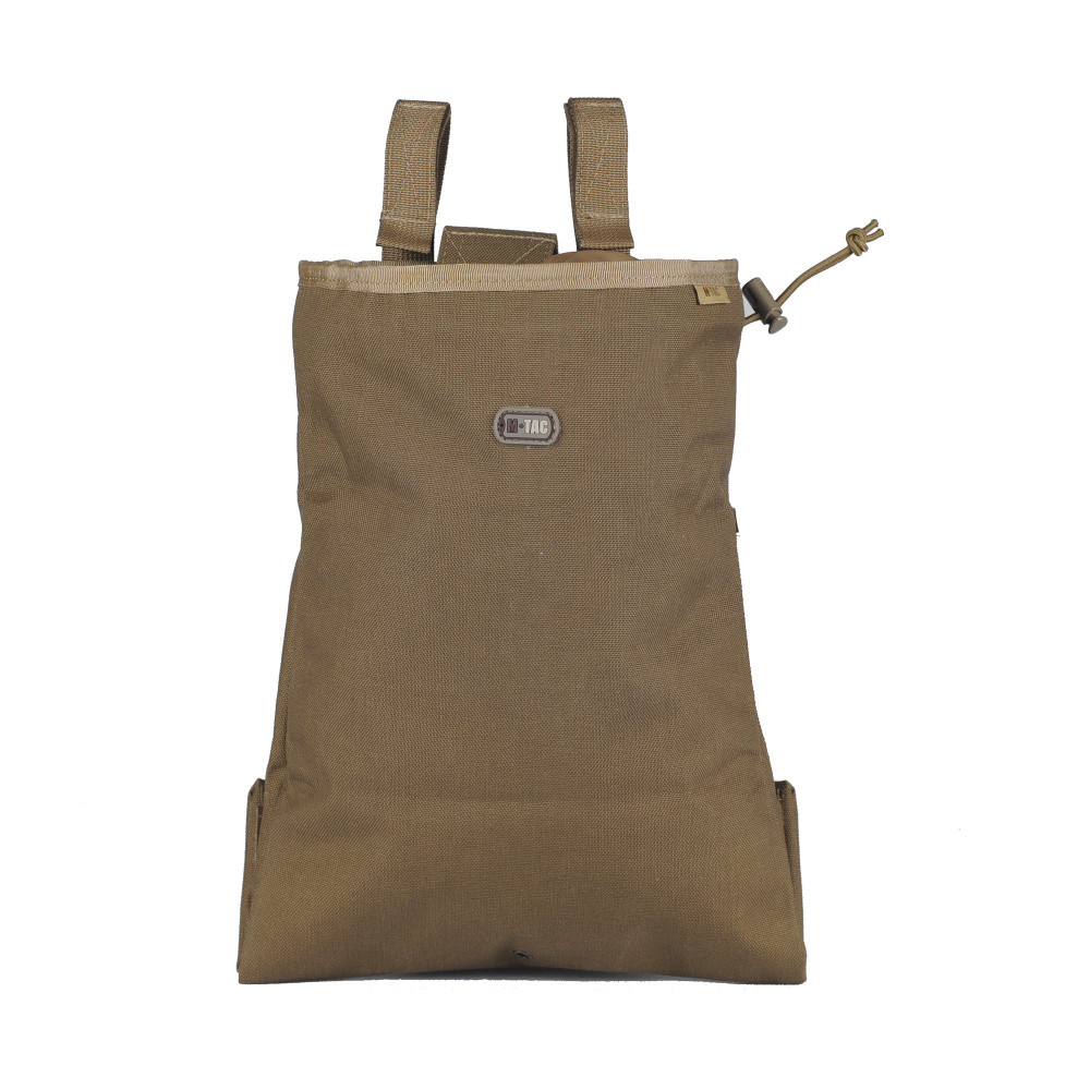 M-Tac сумка скидання магазинів для РПК Coyote