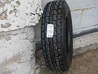 Летние легкогрузовые шины 225/75R16C Росава БЦ-26,  121М/120,  6 норма слойности