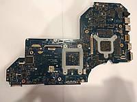 Мтеринская плата для ноутбука HP M6-1000 AMD LA-8712P ( FS1R2, 216-0755097, UMA, 2xDDR3 ) бу гарантия 3мес