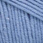 Пряжа Джинс Jeans YarnArt, №15