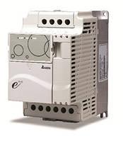 Delta Electronics празднует продажу миллионного преобразователя частоты серии VFD-E