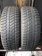 Зимные шины  195/65R15 Pneumant PN 150 Wintec