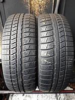 Зимные шины  195/65R15 Vredestein Quatrac 3