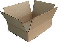 Коробка (3 слойная) 190х145х45